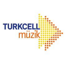 Turkcell'den müzikseverlere sürpriz hediye!