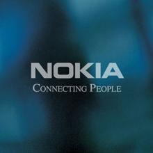 Nokia'ya ceza kesen ülke hangisi?