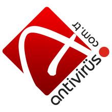 Antivirüsler için Türkçe kaynak!