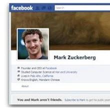 Pratik Facebook eklentileri
