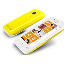 Nokia hala 1 numaralı cep üreticisi!
