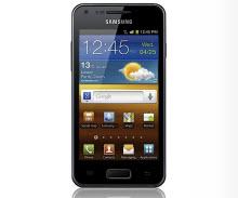 Samsung'dan bir Galaxy S daha geliyor!