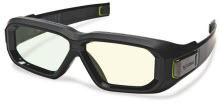 HD3D ve 3D Vision