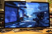 HD3D'yi kullanma - II