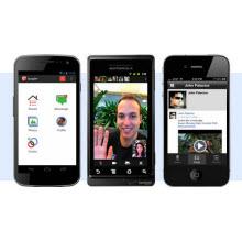 Google+ uygulaması Türkiye'de kullanıma açıldı!