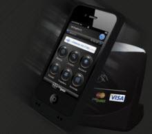 iPhone 5'te o da olacak!