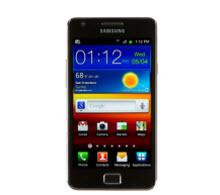 Yeni bir Galaxy S II geliyor!