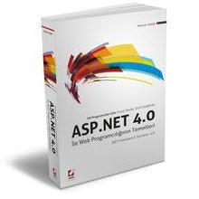 C# ile ASP.NET 4.0 öğrenmek isteyenlere!