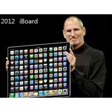 iPad 3 hakkında bildiğimizi sandığımız herşey