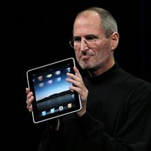 Apple'da haklı çıkan kim olacak?