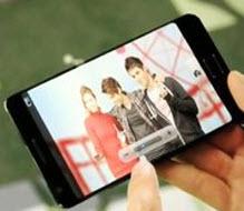 Samsung Galaxy SIII'ten yeni bomba!