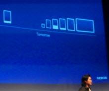 İşte geleceğin Windows Phone'u!