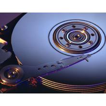 Sabit diskte yeni devrim!