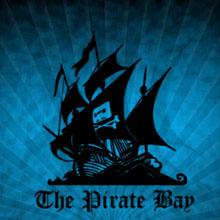 Yok artık Pirate Bay!