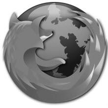 Firefox ölüyor, peki bu kötü mü?