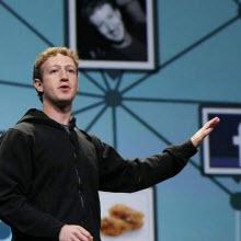Facebook yavaşlıyor mu?