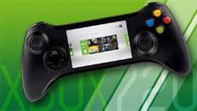 Yeni Xbox hakkında garip bir iddia...