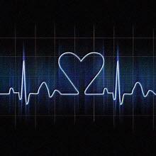 Parola yerine kalp atışı ile PC'mizi açabileceğiz!