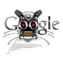 Google en yakınınızdaki kişiden fazlasını biliyor!