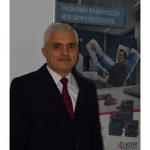 Türkiye fotokopi pazarının lideri o!