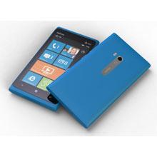 Nokia'dan 6 yeni canavar birden!