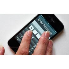 iPhone uygulamaları adres defterinizi çalıyor!