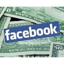 Facebook hakkında 14 ilginç istatistik!