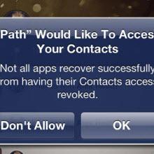 Apple'ın başı büyük derde girecek
