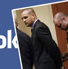 Facebook arkadaşı sonu oldu!