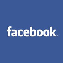 Facebook'daki 27 kullanıcı türü - II