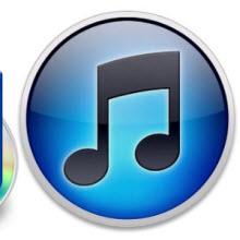 Apple'dan değişim sinyalleri!