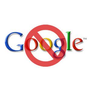 Google: Sonunda bunu da gördük!
