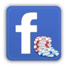 Facebook'daki 27 kullanıcı türü - I