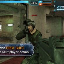 Bu da Battlefield 3 faciası!