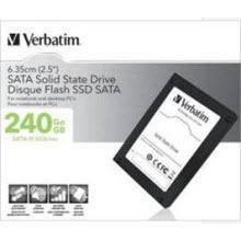 Yeni SATA-III katı hal sürücüler (SSD)