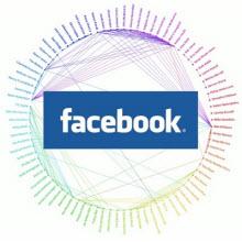 Facebook'un ikinci girişimi