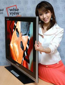 OLED (Organik LED) ekranlar