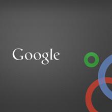 Seks reklamları Google'a patladı!