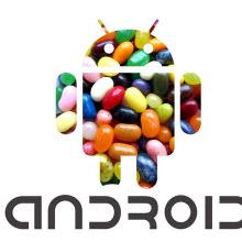 Google ilk kez Android 5'ten bahsetti!
