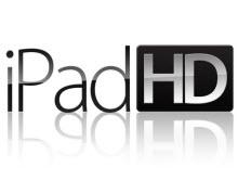 iPad 3 yerine o mu gelecek?