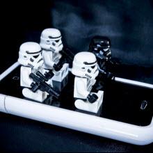 En büyük tehdit: iPhone, Android ve tabletler
