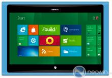 Nokia'nın yeni sürprizi geliyor mu?