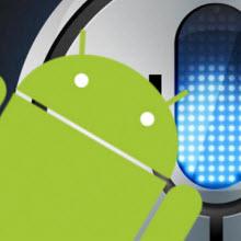 """Android'e Siri'den ötesi, """"Assistant"""" geliyor!"""