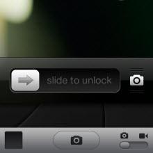 iOS 5.1 çıktı, indirme bağlantıları hazır!