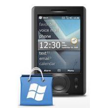 Windows Mobile için son gün 9 Mayıs!