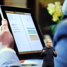 Apple'ın fiyat avantajı ve geri düştüğü yer