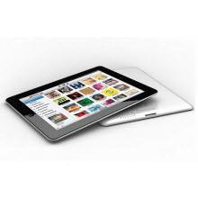 """""""Yeni iPad"""" ismine anketten olumsuz tepki!"""