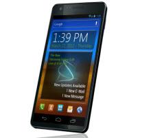Beklenen Galaxy S III bu mu?
