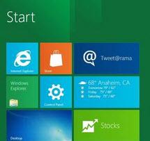 Windows 8 ne zaman?