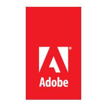Adobe kullanıcılarının 123456 şifreleri